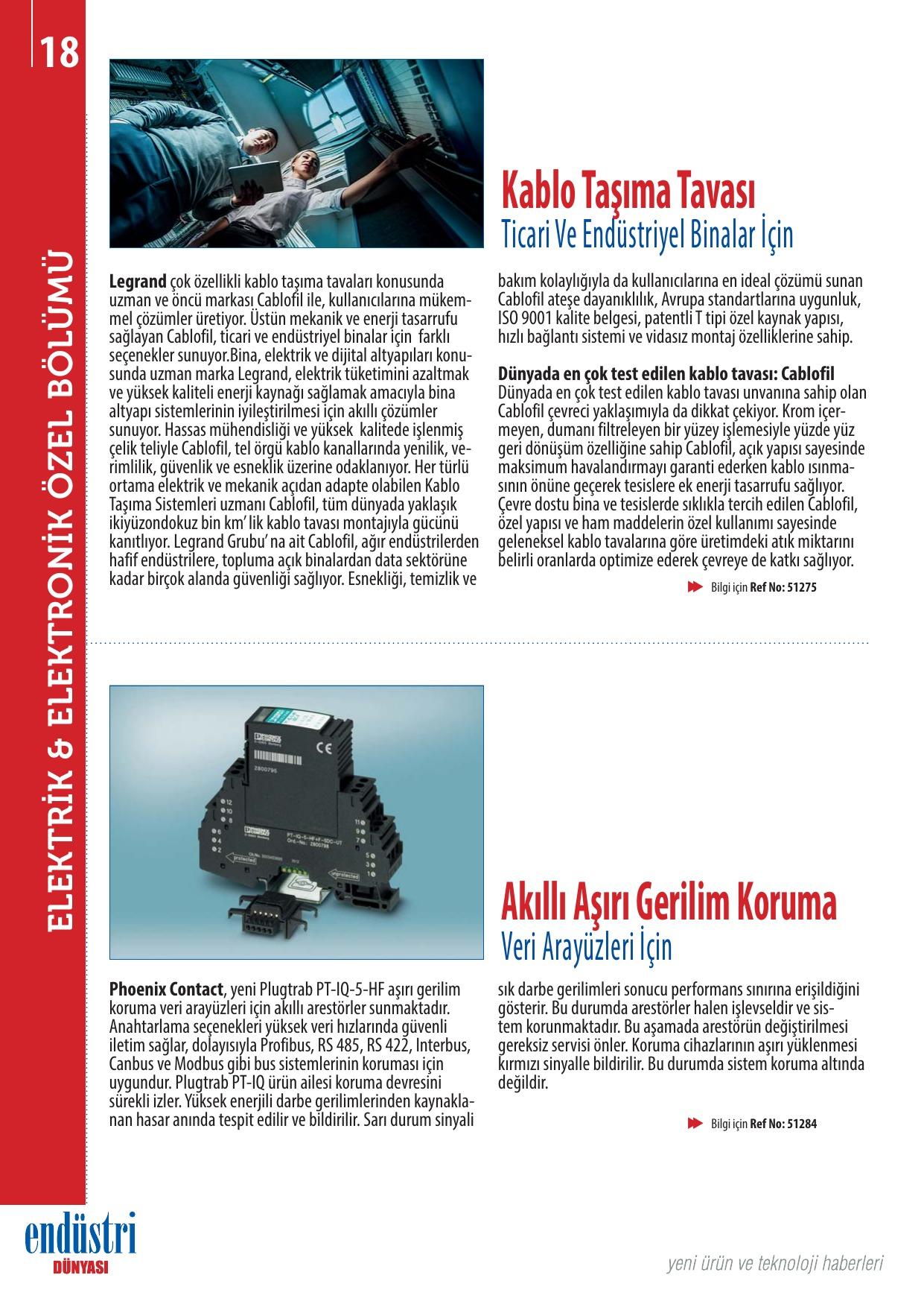GAZ (otobüs) - avantajlar, yönler, model aralığı